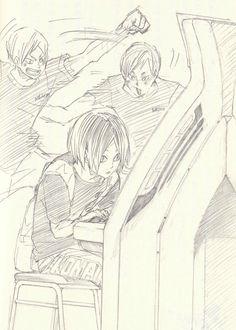 30 Haikyuu Light Novel Ideas Haikyuu Light Novel Haikyuu Manga Readnovelfull.com read light novel, web novel, korean novel and chinese novel online for free. 30 haikyuu light novel ideas