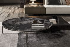Minotti jacob coffee table furniture coffee