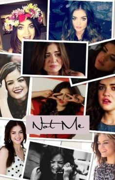 "Read ""Not Me - Who's Number?"" #wattpad #teen-fiction"