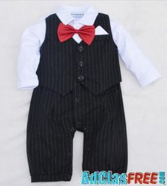 Babies & Infants Adel, Baby Clothes Months Item specifics Department Name: Baby Item Type: Rompers Pattern Type: Character Closure Type: C. Post Free Ads, Romper Pattern, Baby Items, Vest, Rompers, Jackets, Clothes, Fashion, Down Jackets