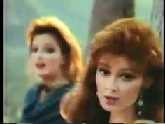 The Judds - Love Can Build a Bridge Music Video