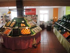 Conference Room, Table, Furniture, Home Decor, Fruit And Veg, Decoration Home, Room Decor, Tables, Home Furnishings