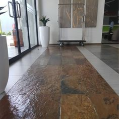 A water-borne tile and cement sealer to protect unglazed, porous substrates against water ingress, weathering, pollution and general wear. Design Development, Cement, Tile Floor, Hardwood Floors, Stone, Water, Wood Floor Tiles, Gripe Water, Wood Flooring