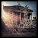 #Wien Francesca Di - @esploratricedianime » Instagram Profile » Followgram