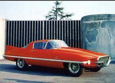 Classic Sports Cars, Mode Of Transport, Bus Station, Concept Cars, Motor Car, Vintage Cars, Race Cars, Ferrari, Transportation