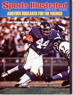 212 Best Minnesota Vikings images  819bb247c