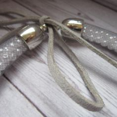 by OAKSI Beaded Jewelry, Beaded Bracelets, Etsy Seller, Mesh, Pearl Bracelets, Pearl Jewelry, Bead Jewelry, Seed Bead Bracelets, Pearl Bracelet