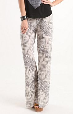ONeill Meadow Pants at PacSun.com
