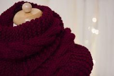Fular Winter Berry Berries, Winter, Winter Time, Bury, Winter Fashion, Blackberry, Strawberries