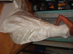 ♥ Designer Brautkleid Le Spose di Giò ♥  Ansehen: https://www.brautboerse.de/brautkleid-verkaufen/designer-brautkleid-le-spose-di-gio/   #Brautkleider #Hochzeit #Wedding