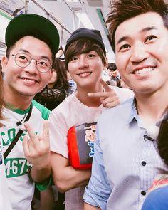 Korean Idols, Korean Drama, Korean Celebrities, Celebs, Yoon Shi Yoon, Korean Variety Shows, Yong Pal, Lee Bo Young, Bridal Mask
