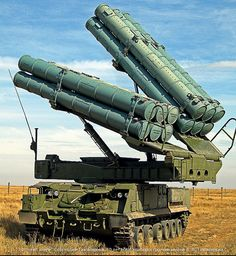 Now that IS serious firepower to unleash on IS terrorists known hideouts