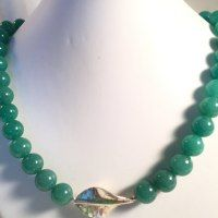 https://www.etsy.com/listing/111072025/green-onyx-necklace-green-necklace?ref=shop_home_active_35