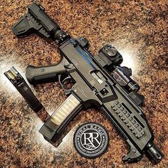 CZ . 9mm Loading that magazine is a pain! Get your Magazine speedloader today! http://www.amazon.com/shops/raeind