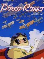 libri che passione: Fumetti, Manga e Cinema giapponese: Un trio di ass...