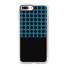 emo iphone 7 case