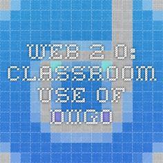 Web 2.0: Classroom Use of Diigo