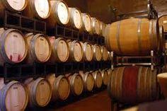 Resource: Wine & Gluten for those with Celiac #glutenfreewine #celiac #digestivehealth