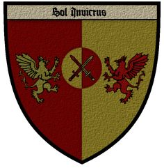 coat_of_arms__sonnenlegion_by_iridias89