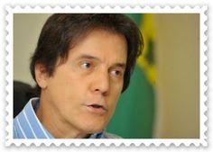 Blog Sociedade Ativa: Governador Robinson Farias (PSD) em Mossoró hoje (...