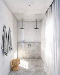 Interior Design,Remodeling,Home Staging,E-Design in San Diego Bad Inspiration, Bathroom Inspiration, Interior Inspiration, Interior Ideas, Brunswick House, Minimal Bathroom, Modern Bathroom, Tadelakt, Bathroom Goals