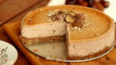 19 receptov na skvelý cheesecake - Fičí SME Healthy Cake, Cooking Tips, Food And Drink, Pie, Cookies, Baking, Sweet, Recipes, Healthy Meatloaf