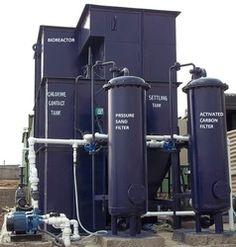 package sewage treatment plant  in Delhi @ https://www.mediafire.com/folder/s9g84dslzbdg4/package_sewage_treatment_plant_in_Delhi
