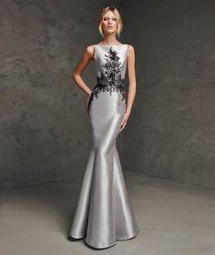 The Fabulous Cocktail Collection By Pronovias For 2016