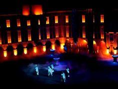 """Puy du Fou 1""""Mousquetaire de Richelieu."""" Roi Louis, France, Concert, Special Effects, Brogue Shoe, I Don't Care, Recital, Concerts, French Resources"""