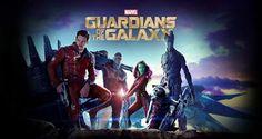 UNIVERSO PARALLELO: In cima alle classifiche ancora film Guardiani del...
