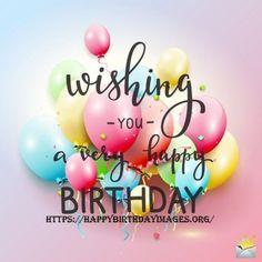 Happy Birthday Bhaiya, Happy Birthday Guitar, Cool Happy Birthday Images, Birthday Wishes For Kids, Happy Birthday Husband, Happy Birthday Greeting Card, Happy Birthday Messages, Sister Birthday, Birthday Quotes