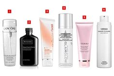 Hot Looks: Everyday Cleansers Revision Skincare, Cleanser And Toner, Beauty Hacks, Beauty Tips, Smooth Skin, Active Ingredient, Lancome, Glowing Skin, Pure Products