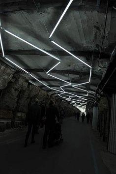 Biennale of Sydney   Flickr - Photo Sharing!