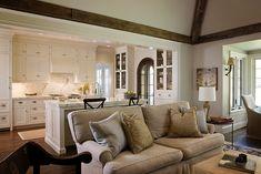 http://www.annedeckerarchitects.com/portfolio/renovations/spring-valley-renovation-2/#