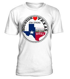 # Houston stay strong .    Streets may flood, but hope floats. Our hearts are with Houston.I Survived Hurricane ,This special edition PRAY FOR TEXAS tee shirt is recognize the effects of Hurricane Harvey in 2017. Stand with solidarity. For those most affected by Hurricane Harvey in Texas, Houston, Corpus Christi, Rockport. Please pray for Texas.      *** IMPORTANT *** These shirts are only available for a LIMITED TIME, so act fast and order yours now!TIP: SHARE it with your friends…