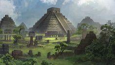 Ancient and Forbidden - Fantasy Flight Games