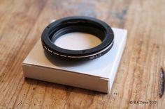 OM Lens to Olympus Four Thirds 4/3 adapter | Fotografia e video, Obiettivi e filtri, Adattatori ed estensori | eBay!