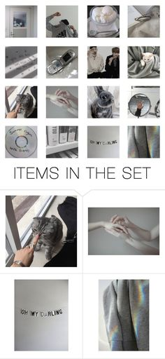 """""""011: you're my best friend"""" by selca ❤ liked on Polyvore featuring art"""