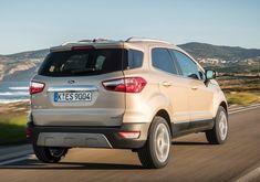 Auto News, Future Car, Ford, Vehicles, Futuristic Cars, Car, Vehicle, Tools