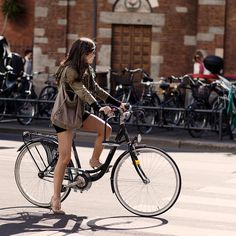 On the Street…..San Babila, Milan « The Sartorialist