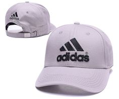 2017 Fashion Super popular Collection Standard Adidas Adjustable Snapback Adidas Hat Mlb Baseball Caps, Adidas Baseball, Adidas Cap, Snapback, Animal Print Outfits, Dad Hats, Knit Beanie, Adidas Women, Knitted Hats