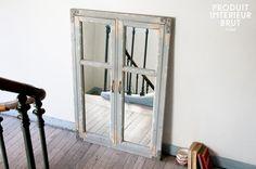 Miroir Sweet Window