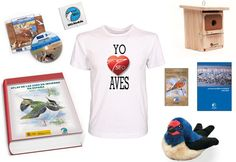 #AVES #MUERCIELAGOS #LEON #CROWDFUNDING - Palacios de Compludo es una reserva de 969 hectáreas situada en la comarca de El Bierzo, provincia de León. Queremos mejorar su conservación con un proyecto que incluye reforestación con especies autóctonas, creación de dos charcas para anfibios e instalación de cajas nido para aves y murciélagos. camiseta libro aves +INFO http://www.seo.org crowdfunding verkami http://www.verkami.com/projects/9174-alas-para-palacios-de-compludo