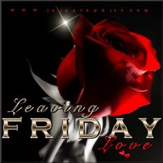 (Friday) Meatty's Comments and e-Tags Days And Months, Morning Morning, Its Friday Quotes, Good Day, Happy Friday, Best Quotes, Blessed, Tags, Feelings