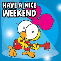 Weekend cool weekend free enjoy the weekend ecards greeting a warm ecard for your loved ones friends and family to wish them a happyweekend m4hsunfo