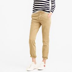 https://www.jcrew.com/womens_feature/NewArrivals/pants/PRDOVR~C9402/C9402.jsp