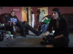 Documentary: Poor Kids (2011) (sent by Rachel)