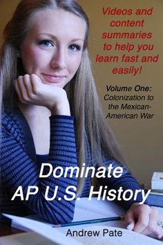 How to summarize a historical essay?