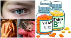 Vitamin B 12 is one of the vitamins of the B complex with an amazing health benefits for human health. it structure is probably most complex and it deficiency can cause variety of health problems. Vitamin B 12 is characteristic because only one that can synthesize it is some bacteria and therefore i