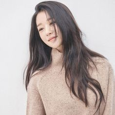Seo Ji Hye, Hyun Seo, Seo Joon, Female Actresses, Korean Actresses, Korean Actors, Divas, Korean Celebrities, Celebs
